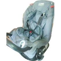 Cadeira Para Carro - Burigotto - Matrix