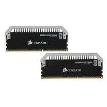 Memoria Corsair Dominator Platinum 16gb (2 X 8gb) 2133mhz.