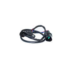 Sensor Rotação Mitsubishi L200 95/.. Pajero Full / Sport