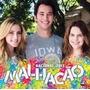 Cd Malhação Nacional 2013 (novo)