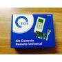 Kit Placa Universal Ar Condicionado Split