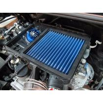 Turbo Supercharger Turbina Dupla 3ª G Potência/êconomia