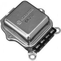 Regulador Voltagem Opala / C-10 / D-10