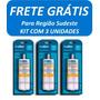 Refil Latina Filtro Purificador Água Pn535 Vitamax Purifive