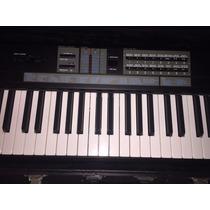 Piano Elétrico Kurzweil Sp 88