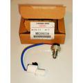 Sensor Interruptor Tração 4x4 Pajero Tr4