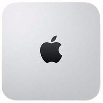 Apple Mac Mini Core I5 2.8 Ghz 1tb Fusion Drive 8gb Loja Sp!