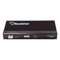 Modulo Digital Roadstar Rs1600d 3500w Frete Grátis 1600d