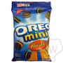 produto Manteiga De Amendoim - Biscoitos Oreo Mini Reeses - Premium