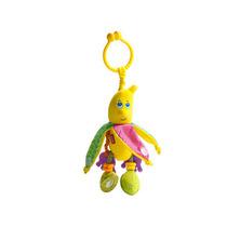 Brinquedo Para Berço Do Bebe Móbile Anna Banana Tiny Love