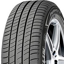 Pneu Aro 16 Michelin Primacy 3 Green X 215/55r16 93v
