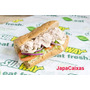 Fast Food Papel Manteiga Cristal Liso 25x35cm C/1600 Fosco