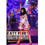 Katy Perry - California Dreams Tour Live From New Jersey