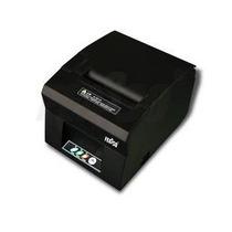 Impressora Térmica Cupom Não Fiscal F-imter02 Feasso