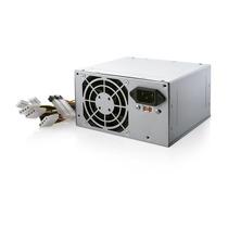 Fonte Multilaser Atx 400w (200w Real) 20+4 Pin. Ga039 Oferta