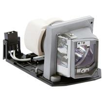 Optoma Projector Lamp Hd20-lv (serial Q8eg...)