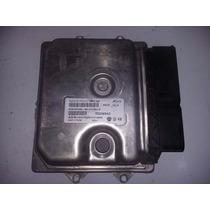 Modulo De Injeção Fiat Ducato 2.3 130hp 55246943 Diesel