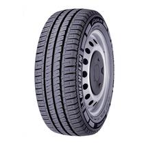 Pneu Michelin 225/70r15 Agilis R 112/110r - Gbg Pneus