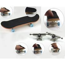 Skate De Dedo - Fingerboard - Profissional