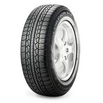 Pneu Pirelli 215/70r16 Scorpion Str 100h - Gbg Pneus
