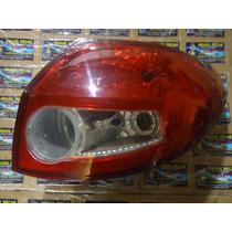 Lanterna Lado Direito Ford Ka Zetec 2008 À 2013 Promoção