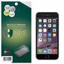 Película Hprime Invisível Kit Frente E Verso Iphone 5/5s