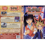 Dvd Original Yu-gi-oh! - O Ataque Das Profundezas - Vol. 3