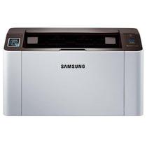 Samsumg Sl M2020w Impressora Laser Mono Wireless Printer