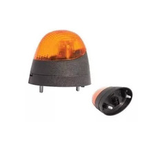 Lanterna Seta Ford Cargo Modelo Novo Lateral L/e
