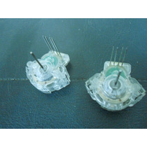 Motor Velocimetro E Contagiro Gol G3 Magneti Marelli