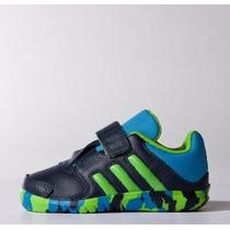 Tenis Infantil Adidas Katnat 2 Ac - M21133