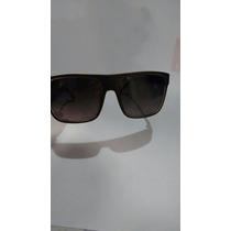 Óculos De Sol Chilli Beans Com Grau