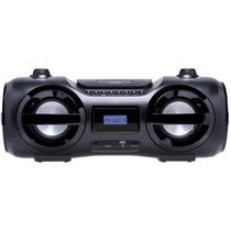 Rádio Boombox Mp3/usb Bluetooth Pb330bt Bivolt - Philco