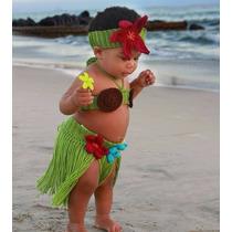 Havaiana Charmosa Bebê