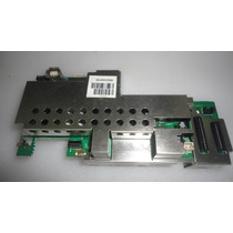 Placa Lógica Epson T25 Funcionando