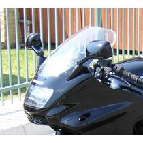 Bolha Parabrisa Kawasaki Zx-11 1993 A 2001 Original