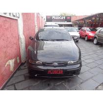 Fiat Brava Sx 1.6 Completa