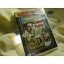 Mazzaropi Chofer De Praça Dvd Lacrado Comédia Filme Anos 50