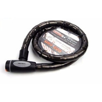 Cadeado Trava Estepe S10 Ranger Amarok Hilux L200 Max220