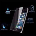 Película Nano Shield Premium Anti Impacto Iphone 5 5c 5s