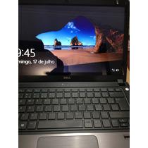 Notebook Dell Vostro 5470-a60 Ultrafino