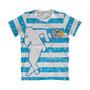 Camisa Beija Flor Malandro - Camiseta Escola De Samba