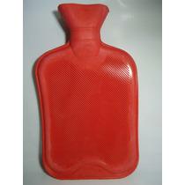 bolsa De Água Fria Quente Compressa 2l Dores Musculares