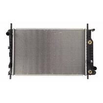 Radiador Ford Mondeo 2.5 V6 Manual 95/01