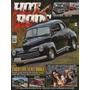 Hot Rods Nº92 Ford Coupe V8 1948 1935 Chevrolet Phaeton 1934