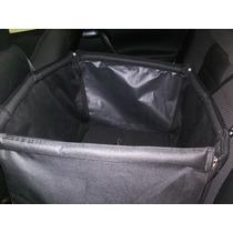 Kit Passeio-capa Protetora Carros-cinto Segurança E Peitoral