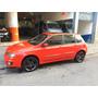 Fiat/stilo Sporting 1.8 8v Flex/ Ano:2007 Completo / C-teto