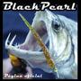 Kit Iscas Artificiais Soft Snake 13,5cm Dourado Traíra Bass