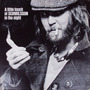 Lp - Nilsson - A Little Touch Of Schmilsson (import) Beatles