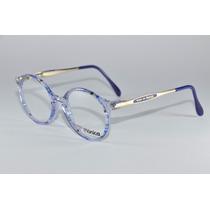 Armação De Oculos De Grau Infantil Turma Da Monica